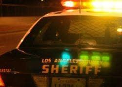 Westlake Legal Group LASD Machete-wielding California man shot, killed by deputies fox-news/us/us-regions/west/california fox-news/us/crime/police-and-law-enforcement fox news fnc/us fnc Bradford Betz article 27d4ae6c-1680-5c1d-b07b-a083c497b346