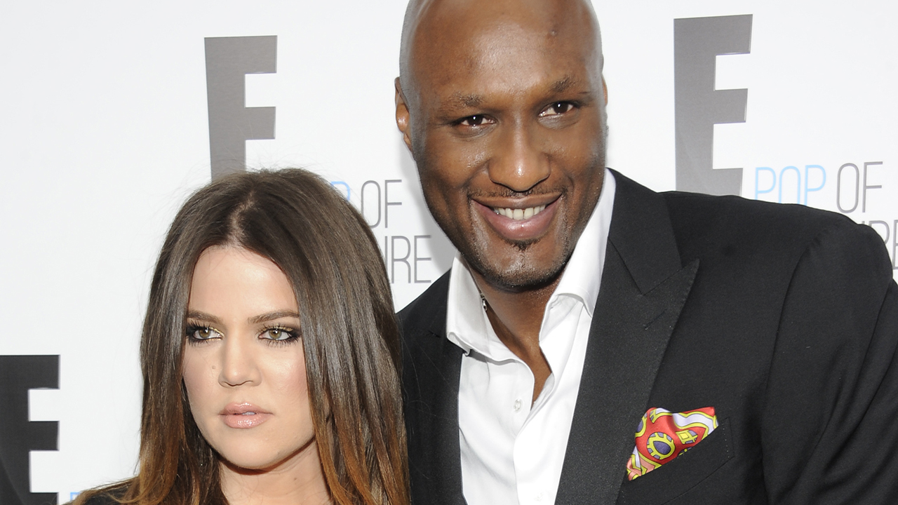 Westlake Legal Group Lamar-Odom-happy-Khloe-Kardashian-Mad Khloe Kardashian furious at Kris Jenner as Lamar Odom book reveals alleged deceit fox-news/entertainment/kardashians fox-news/entertainment/celebrity-news fox-news/entertainment fox news fnc/entertainment fnc eda23958-0ec0-55c0-9f88-1c227f94a3f4 article Andy Sahadeo