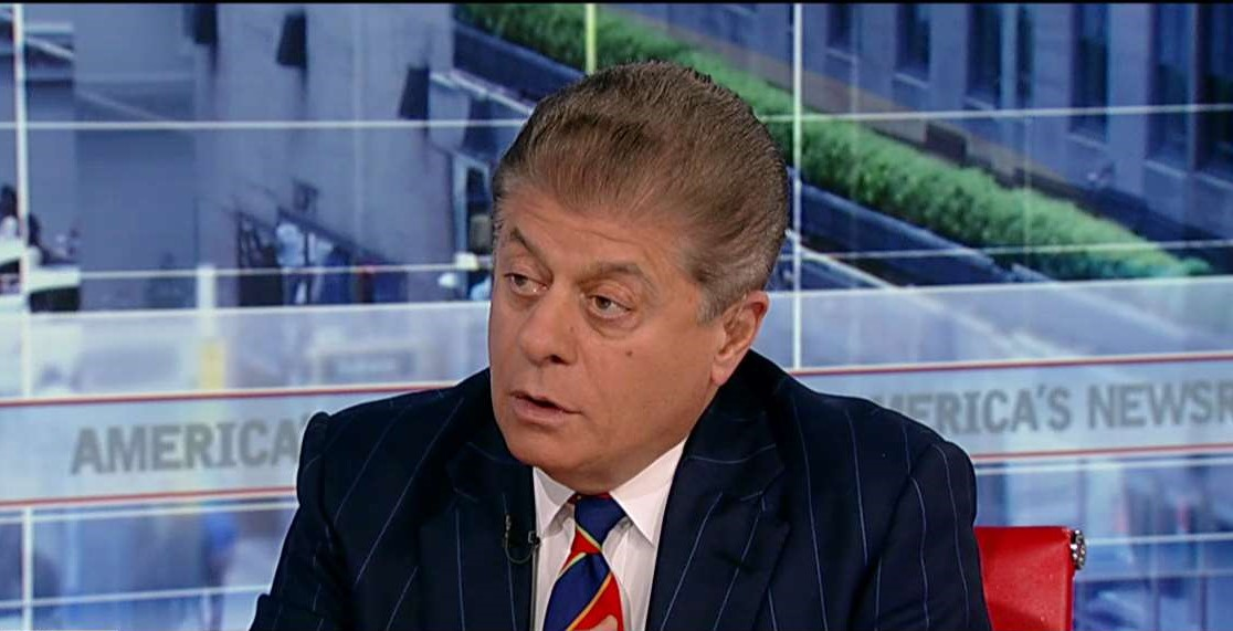 Westlake Legal Group NAPS-CROP Judge Andrew Napolitano: What if? Big questions to think about on Thanksgiving fox-news/us/personal-freedoms/proud-american fox-news/us/constitution fox-news/special/occasions/thanksgiving fox-news/opinion fox-news/lifestyle/thankful-nation fox-news/food-drink/recipes/meals/thanksgiving fnc/opinion fnc Creators Syndicate article Andrew Napolitano 0db76824-26f9-5d2b-93c2-de24d4418a79