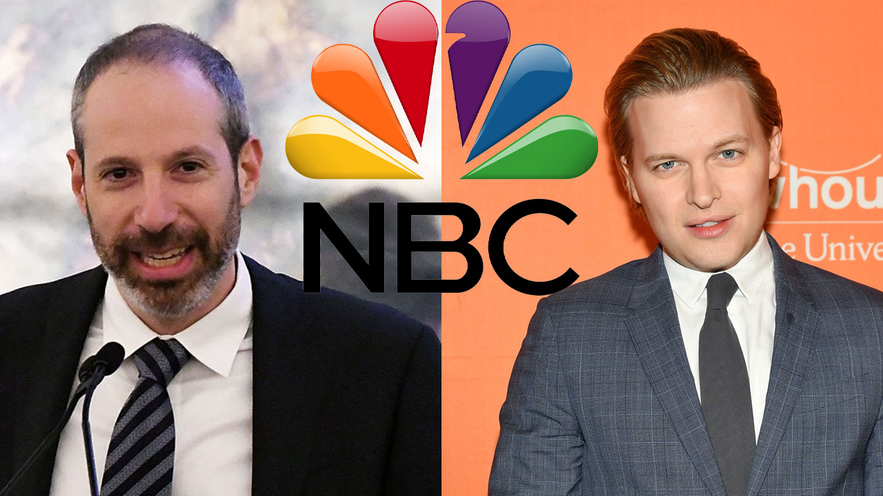 FULL TEXT: NBC News President Noah Oppenheim's email memo to staff regarding Ronan Farrow's 'Catch and Kill'