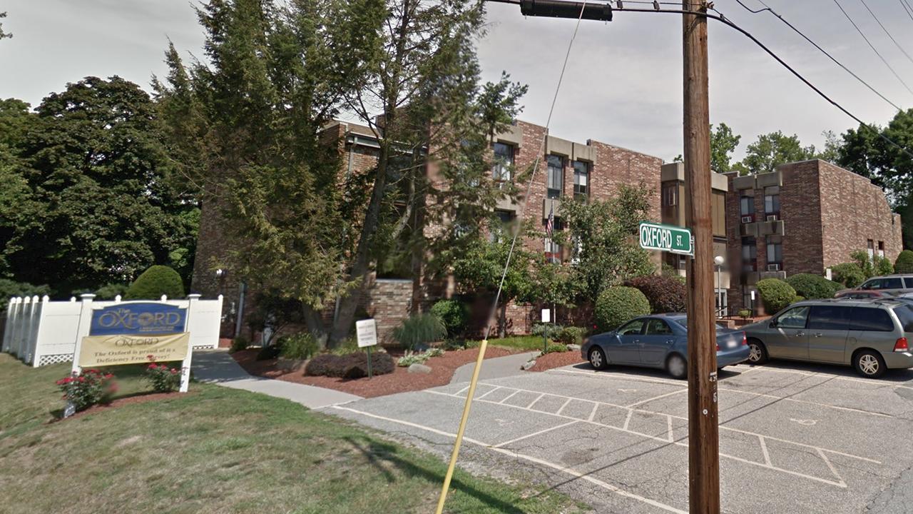 Massachusetts Pflegeheim ansässig, 76, stirbt nach Angriff durch Mitbewohner, 83, sagen die Beamten
