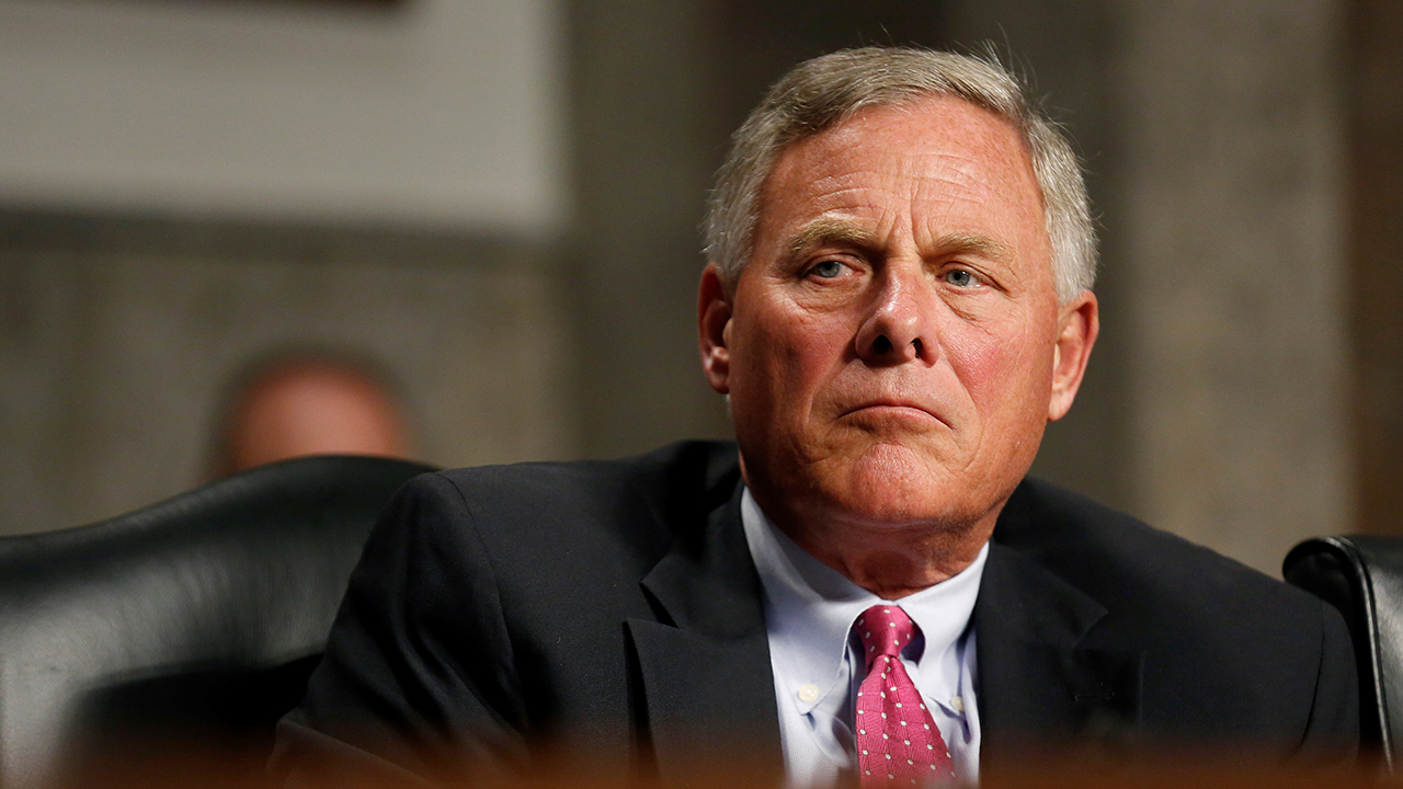 Sens. Richard Burr, Kelly Loeffler sold millions in stock before coronavirus crippled markets, reports find