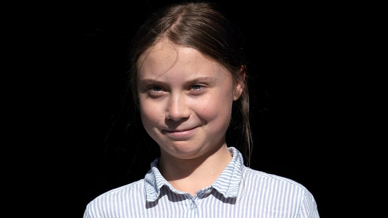 Westlake Legal Group SOC-Greta-Thunberg Vile Greta Thunberg post leads to Italian youth soccer coach's dismissal Ryan Gaydos fox-news/sports/soccer fox news fnc/sports fnc fbb49719-4935-5f3b-8219-ac4740970e8f article