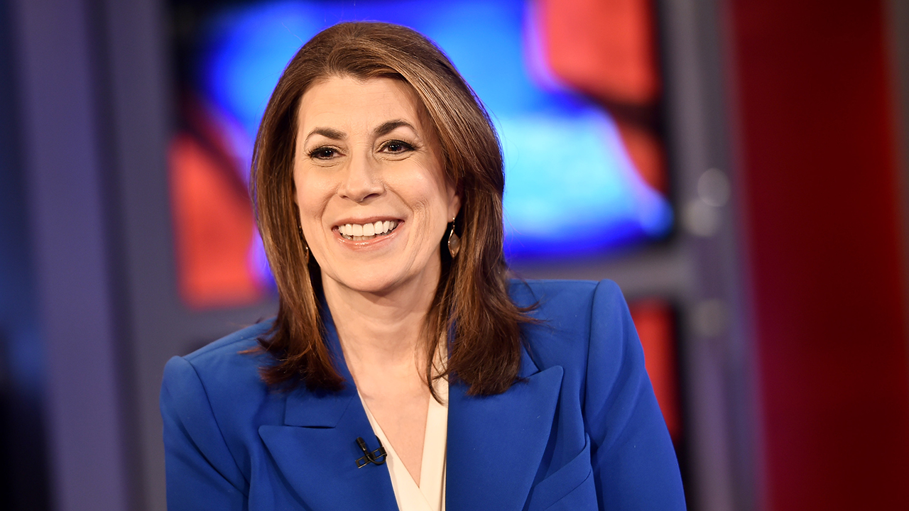 Westlake Legal Group Tammy-Bruce-GettyImages-1072888882 Tammy Bruce urges Americans to educate themselves: 'It's up to us to know why the Left is worth fighting against' Yael Halon fox-news/opinion fox-news/fox-nation fox news fnc/media fnc db71221f-793e-52dc-b697-3044944132ad article