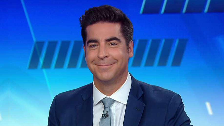 Jesse Watters suggests unique protest against San Francisco's DA who pledged he wouldn't prosecute quality-...