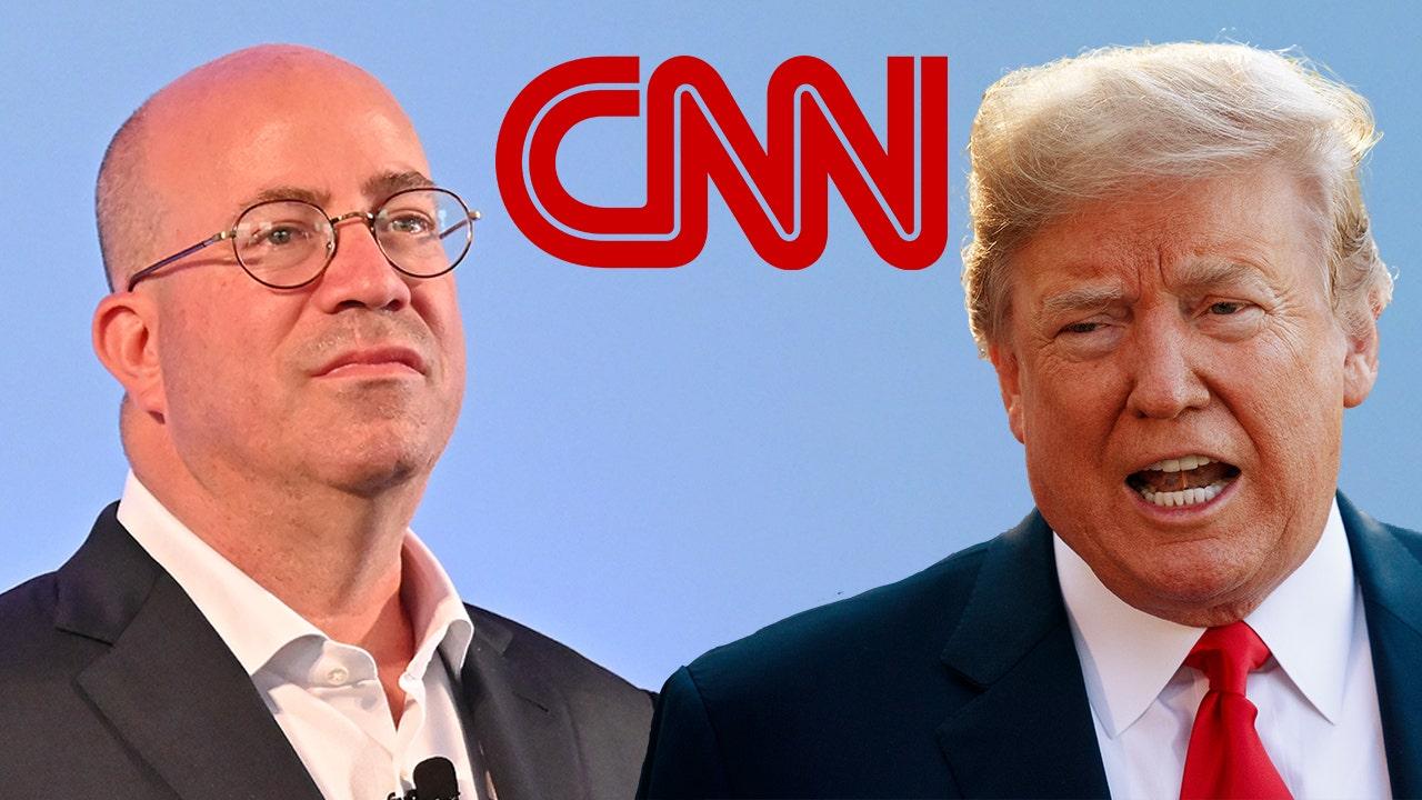 Το CNN πολύ δίκαιο να υπερισχύει, MSNBC υποδοχής Lawrence O'donnell λέει