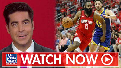 Westlake Legal Group admin-ajax-2019-10-07T183321.352a NBA's controversy with China is all about money, shouldn't be surprising to anyone, Jesse Watters says fox-news/world/world-regions/china fox-news/sports/nba/houston-rockets fox-news/sports/nba fox-news/sports fox-news/politics/foreign-policy/human-rights fox-news/media/fox-news-flash fox-news/media fox news fnc/media fnc Charles Creitz article 18a78a0f-e834-53ac-bf78-1da0cceabede