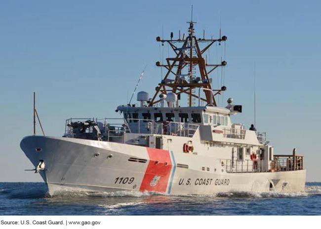 Westlake Legal Group asm-acquisitions-cutter Coast Guard searches for man who fell from cruise off Texas fox-news/us/military/coast-guard fox-news/travel fox news fnc/travel fnc Edmund DeMarche article 4071c84d-9f30-564c-87eb-c3be05782310