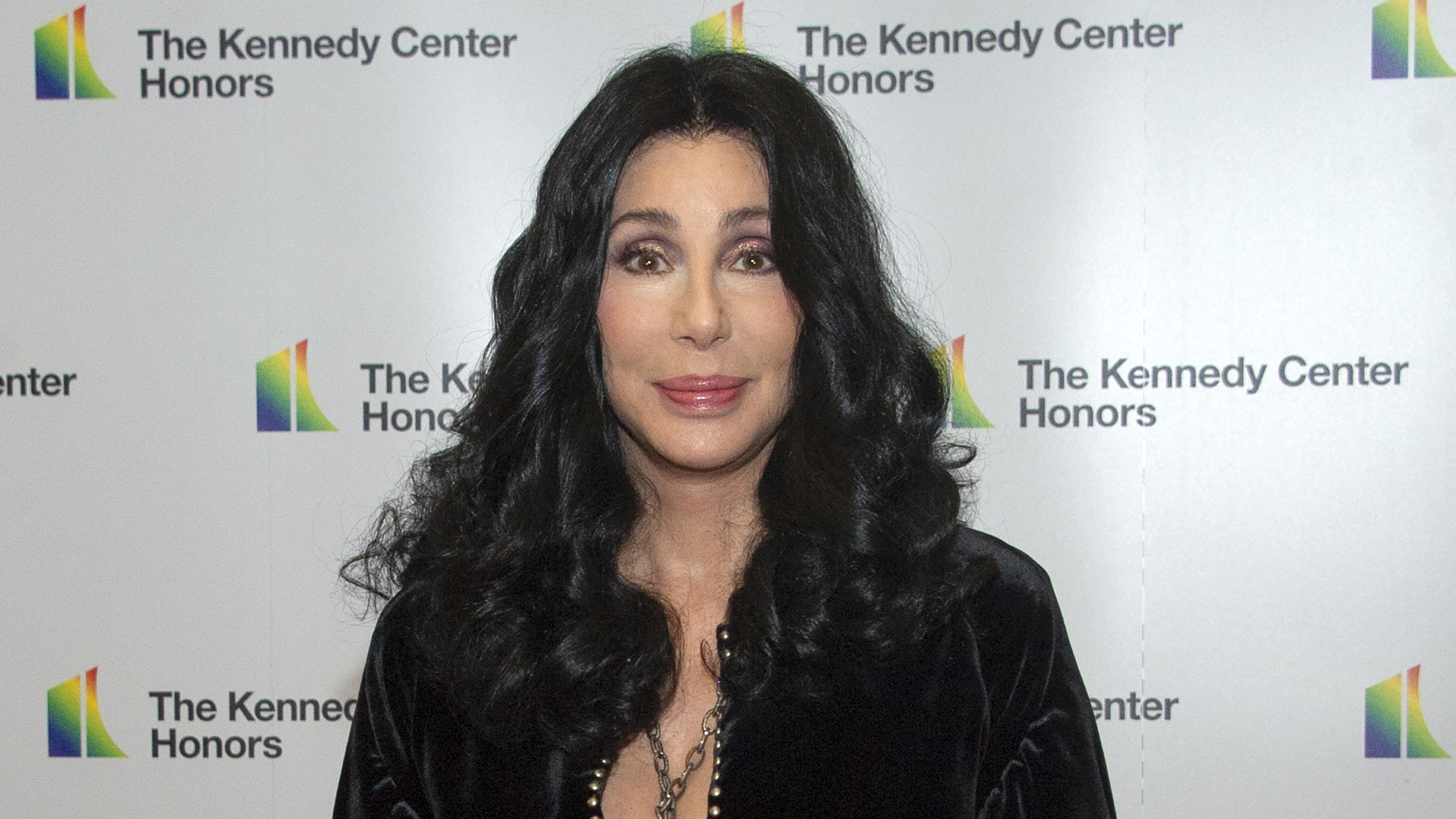 Cher offers pay legal bills for fired security guard who used racial slur