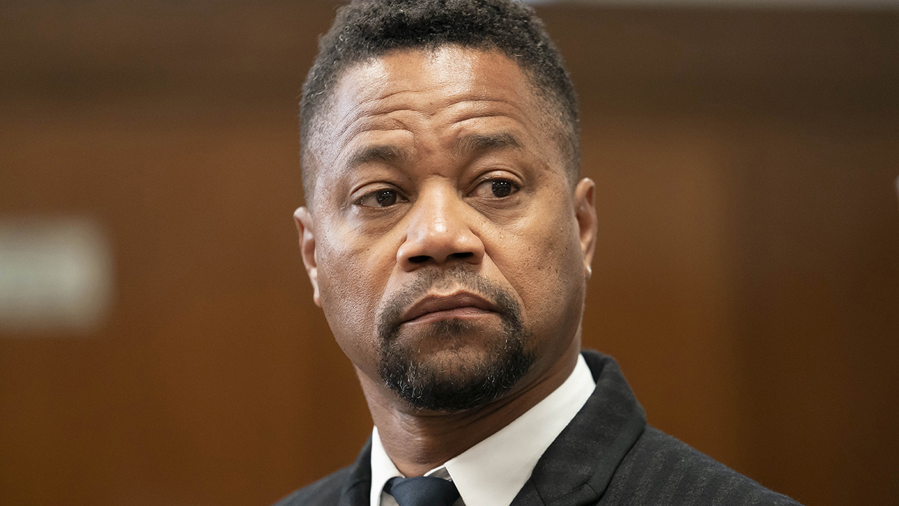Cuba Gooding Jr. could be on the hook for millions of dollars after rape lawsuit
