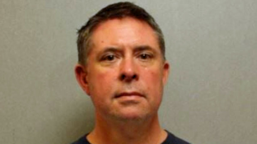 Westlake Legal Group ddd Texas man who secretly filmed foreign exchange students get 30 years: report fox-news/us/us-regions/southwest/texas fox-news/us/crime/sex-crimes fox news fnc/us fnc article 99a006f1-8cd4-5c59-8b7e-24c012253e4c