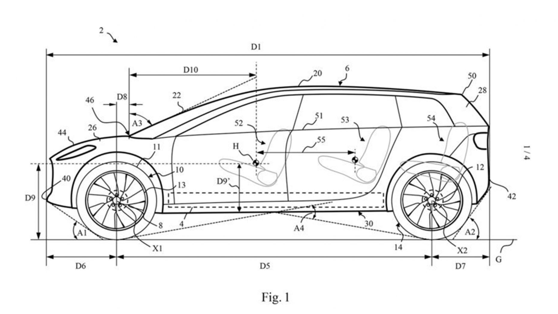 Dyson kills electric car project as not 'commercially viable'