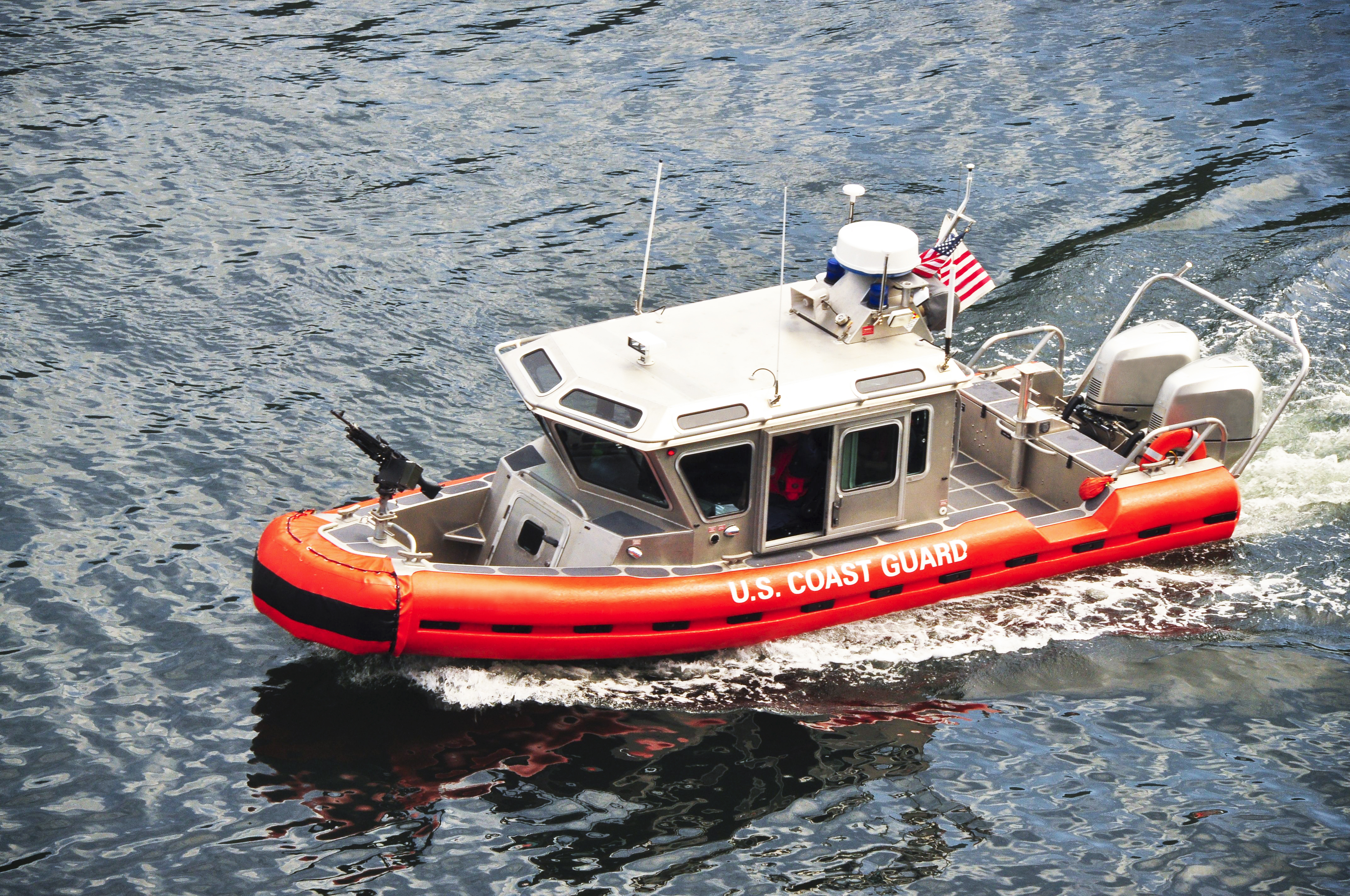 Westlake Legal Group iStock-487745643 Coast Guard search off Maine suspended without finding missing man, 3 children Robert Gearty fox-news/us/us-regions/northeast/maine fox news fnc/us fnc cf554401-7f87-56ad-a9b7-cf547e0449db article