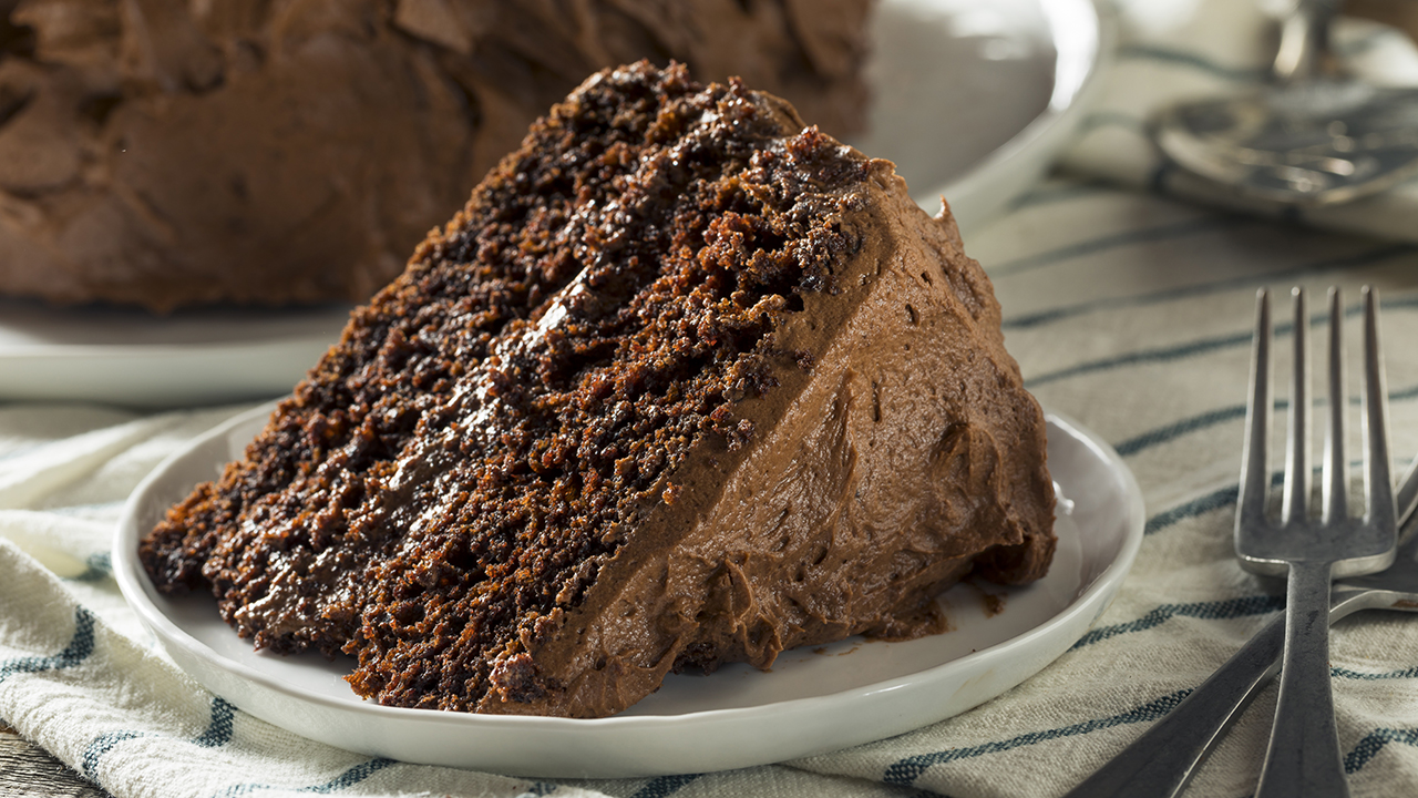 Westlake Legal Group iStock-cake German mourners accidentally served hash cake at funeral Louis Casiano fox-news/world/world-regions/germany fox news fnc/world fnc article a314a996-4414-5893-bf37-4ff32563769d
