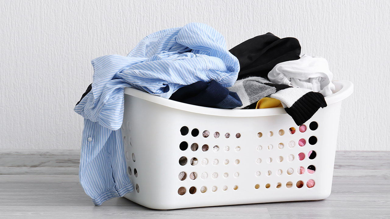 Westlake Legal Group iStock-laundry North Carolina town told not to wash clothes for 5 days Louis Casiano fox-news/us/us-regions/southeast/north-carolina fox news fnc/us fnc bc69012b-d0d1-56ba-9e9e-bd02a9b7ec7e article