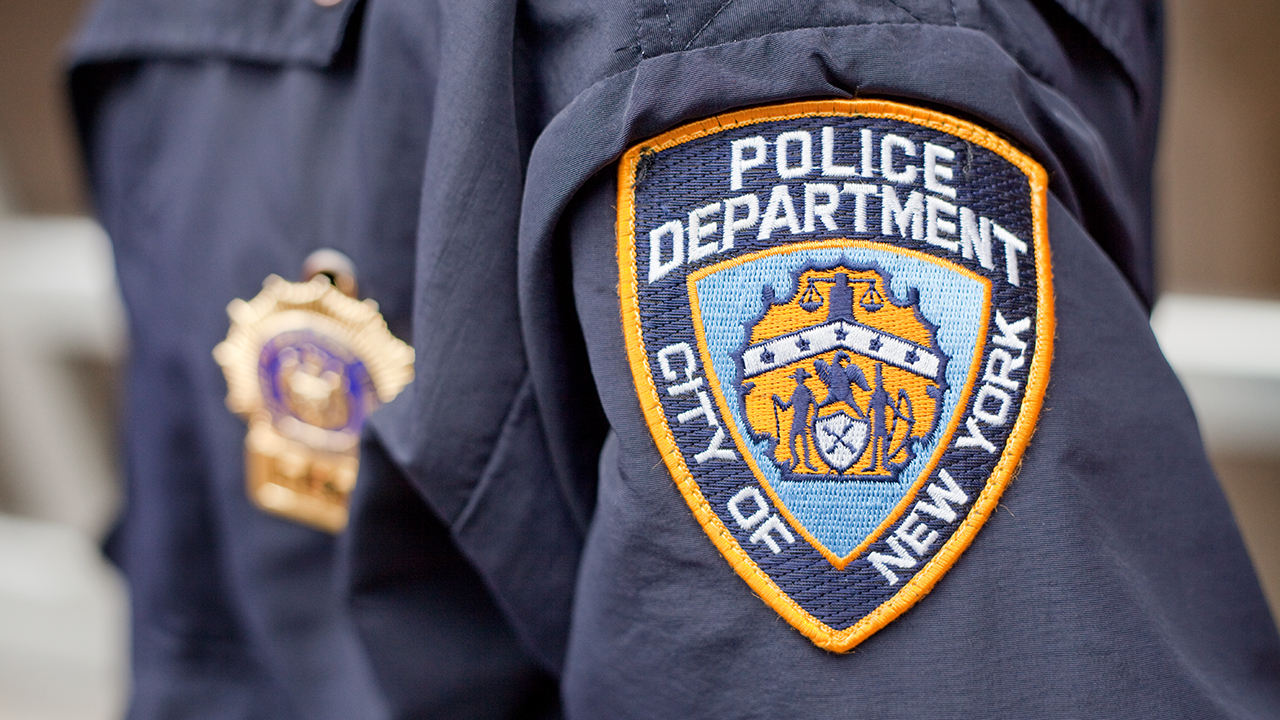 Westlake Legal Group iStock-nypd NYPD cop in coma after struck by chair in nail-salon melee; suspect killed Tina Moore New York Post Larry Celona Joe Marino fox-news/us/us-regions/northeast/new-york fox-news/us/crime/police-and-law-enforcement fox-news/us/crime fnc/us fnc da780c67-e1ae-5868-a89f-42640170048b article