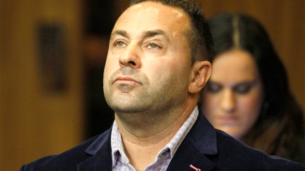 Westlake Legal Group joe-giudice-ap Joe Giudice shares tour of Italy residence, says it's 'better than where I was' Julius Young fox-news/shows/the-real-housewives fox-news/entertainment/genres/reality fox news fnc/entertainment fnc article 40eced26-6c9f-59c6-a74d-64f9c00e042a