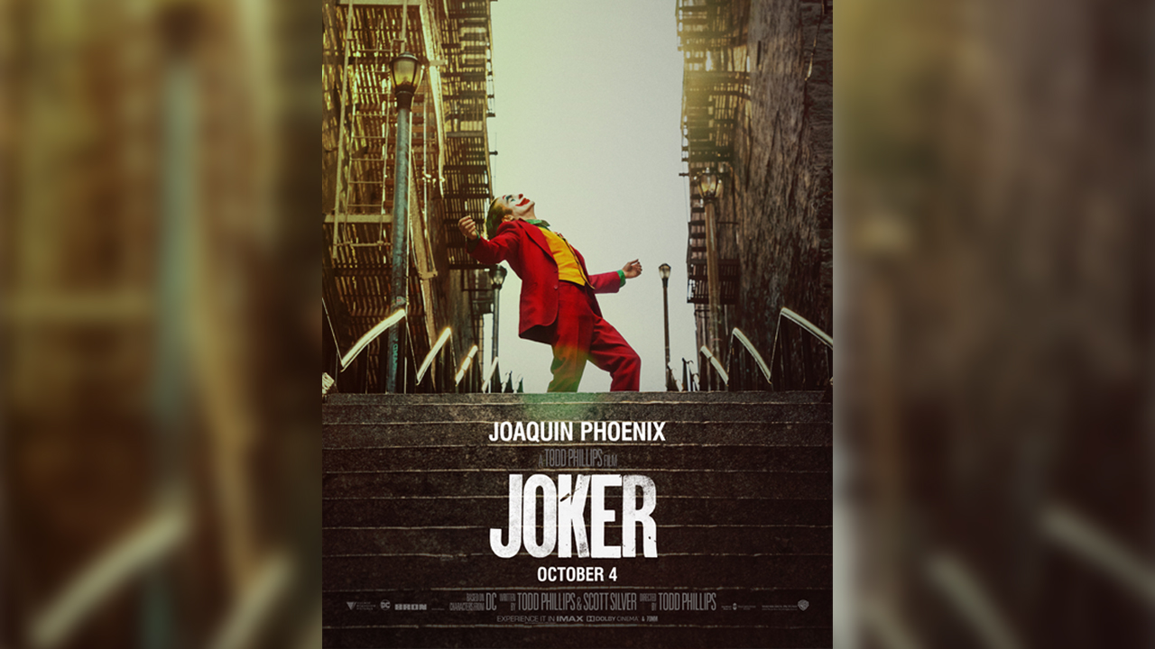 Instagrammers risk getting 'robbed' recreating 'Joker' scene: 'The Bronx is not a friendly place'