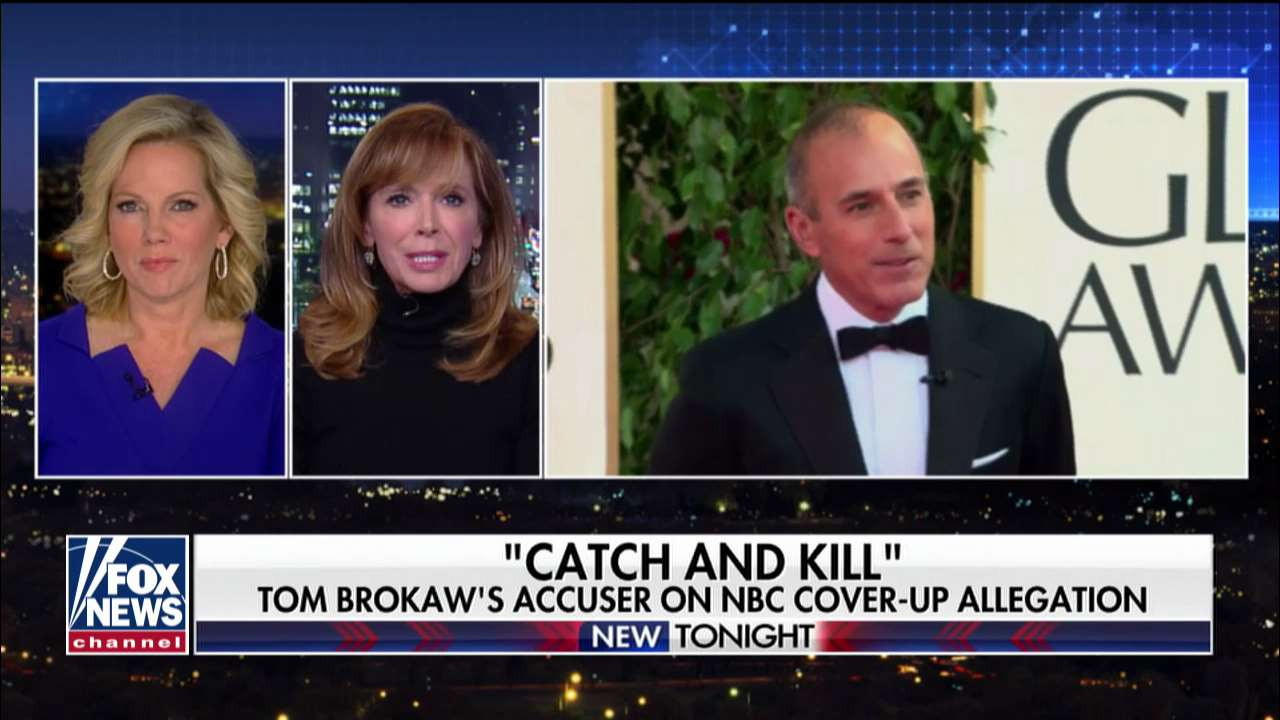 Westlake Legal Group lauer Tom Brokaw accuser: Everybody at NBC News knew Matt Lauer was 'dangerous' fox-news/shows/fox-news-night fox-news/media/fox-news-flash fox news fnc/media fnc David Montanaro article 2bc810c9-3b87-5501-8dbd-bff9098986c5