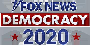 Fox News: Texas' election won't have straight-tick