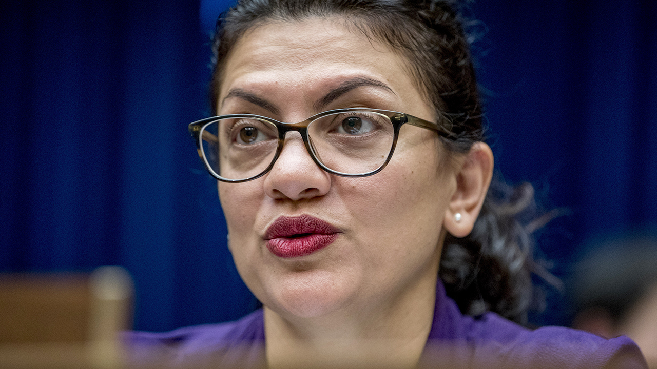 Democrats characterize Derek Chauvin verdict as progress, not justice