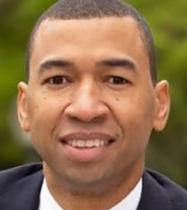 Westlake Legal Group steven-reed Montgomery, Ala., elects city's first African-American mayor fox-news/us/us-regions/southeast/alabama fox-news/politics/state-and-local/elections fox-news/politics/state-and-local fox news fnc/politics fnc e22eabc7-eb1e-56af-823a-e43f79df0524 Danielle Wallace article