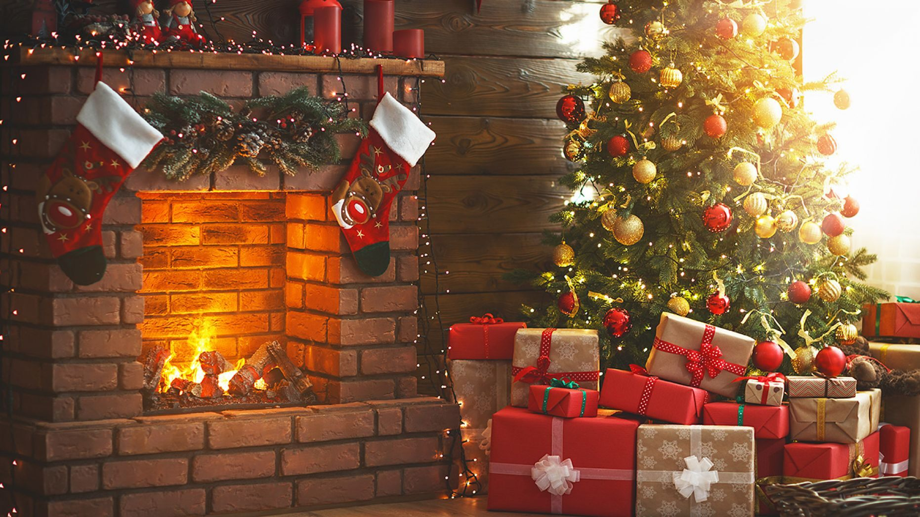 Westlake Legal Group xmas Like Hallmark Christmas movies? Tech company offering $1,000 for binge-watch gig fox-news/lifestyle/occasions/christmas fox-news/entertainment fox news fnc/entertainment fnc dd34cbca-a6b6-518a-bf72-ac6dddcaf199 Brie Stimson article