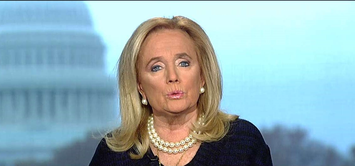 Rep. Dingell on impeachment push: 'Nobody is above the law' thumbnail