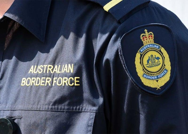Australia has detained 2 asylum-seeking gay Saudi journalists for weeks: lawyer