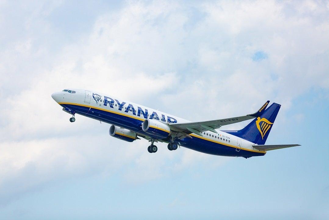 Spanish court calls Ryanair baggage fees 'abusive'