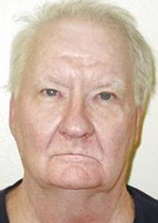 Αϊόβα καταδικασμένος δολοφόνος ισχυρίζεται ότι υπηρέτησε ισόβια κάθειρξη μετά το θάνατό του, και στη συνέχεια αναβίωσε