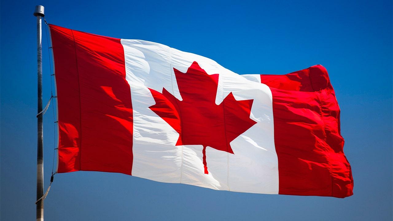 Καναδική πόλη του Αμιάντου, Κεμπέκ, θέλει να αλλάξει τα τοξικά όνομα