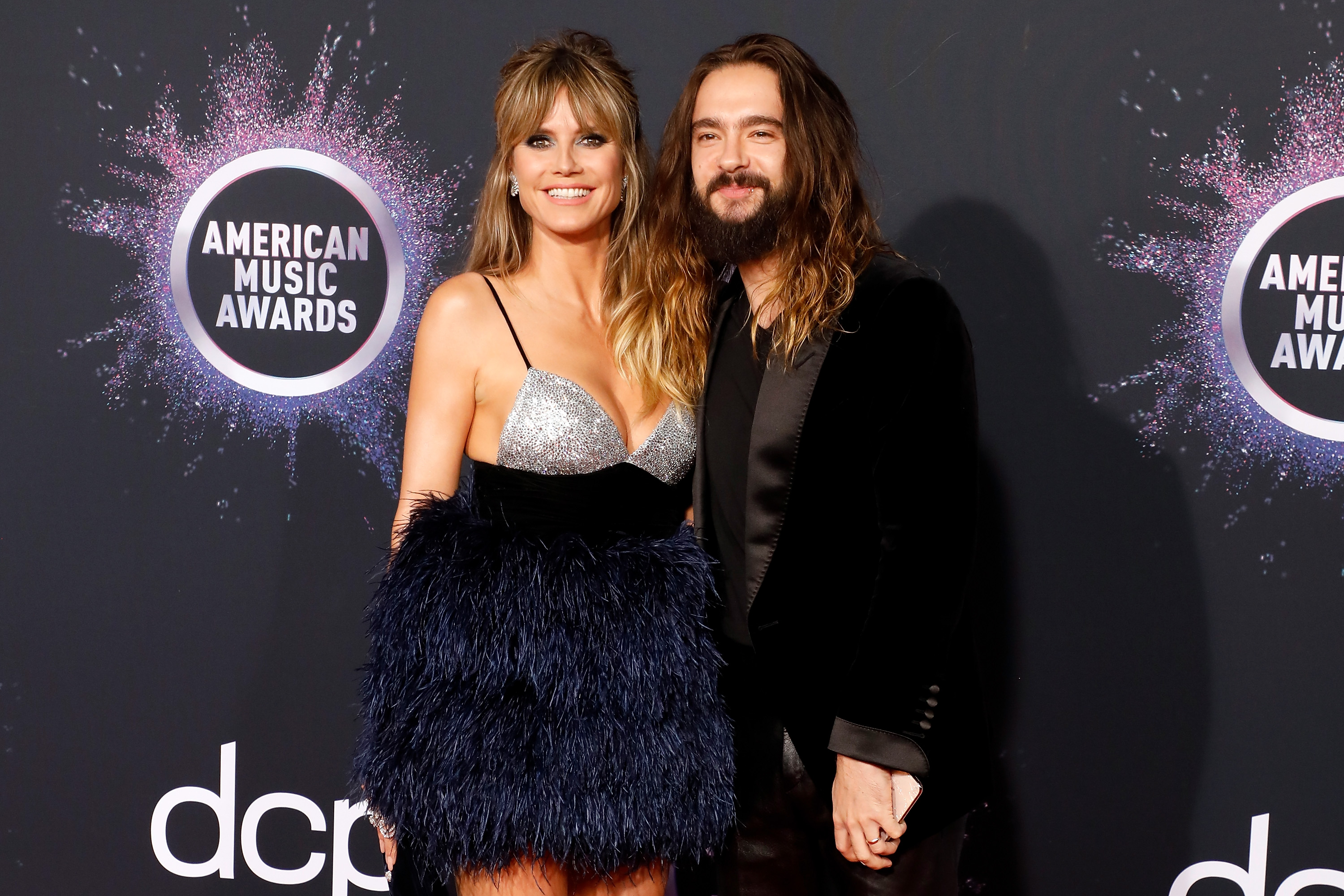 Westlake Legal Group GettyImages-1189905589 Heidi Klum posts sultry pool pic with husband Tom Kaulitz on vacation in Mexico Jessica Napoli fox-news/person/heidi-klum fox-news/entertainment/style fox news fnc/entertainment fnc article 8f4365a5-d528-5d46-a944-afef2bba362f