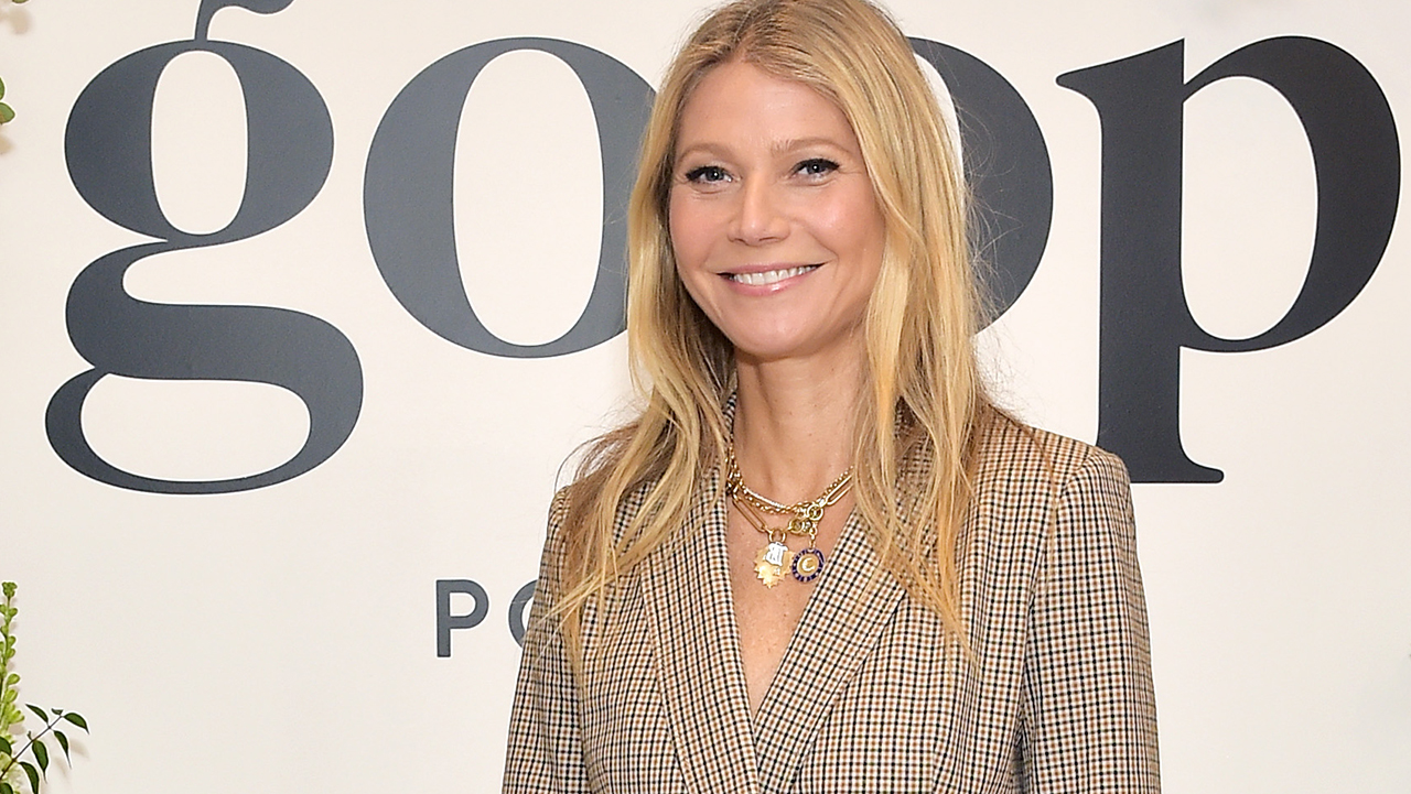 The Guardian mocks Gwyneth Paltrow for playing the victim during COVID – Fox News