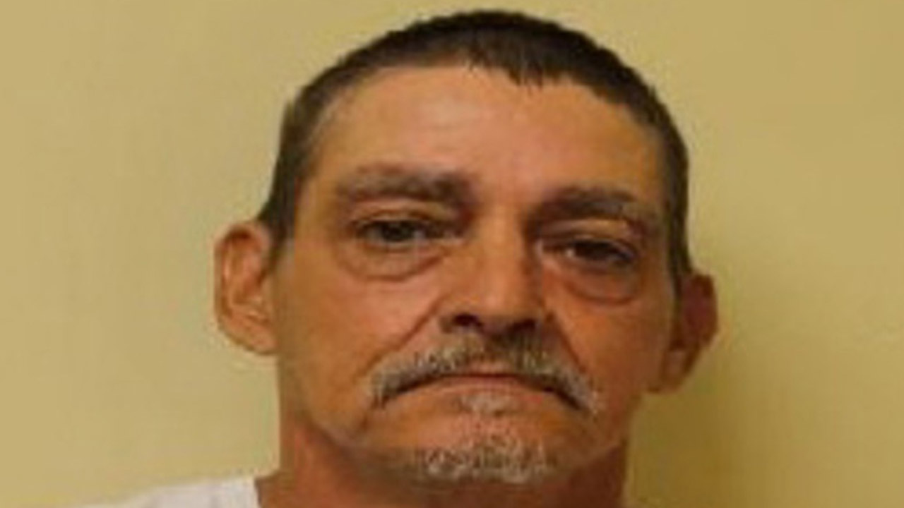 West Virginia father marries one of his daughters after murdering her boyfriend: police