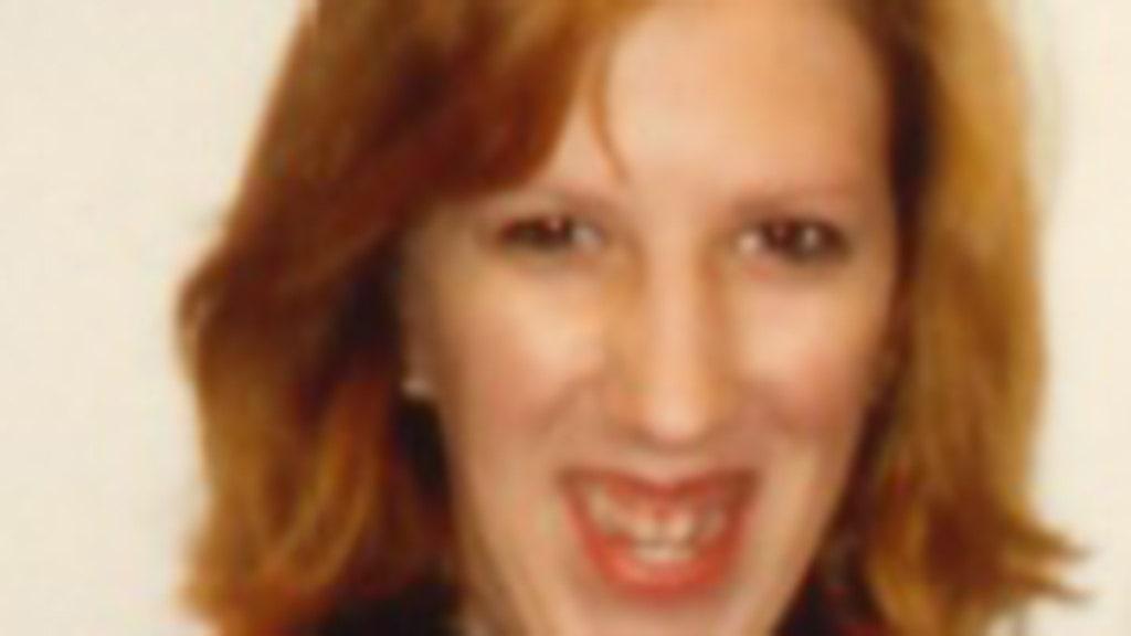 Krankenschwester statt im 20-Jahr-alten 'Jane Doe' Mord als Opfer ist identifiziert