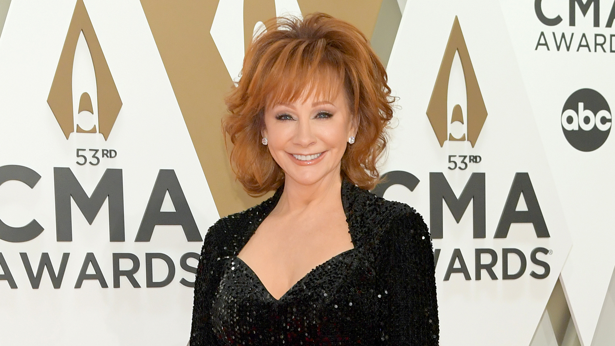 Photo of Reba McEntire turns 65: A look back at the country star's biggest moments | Fox News
