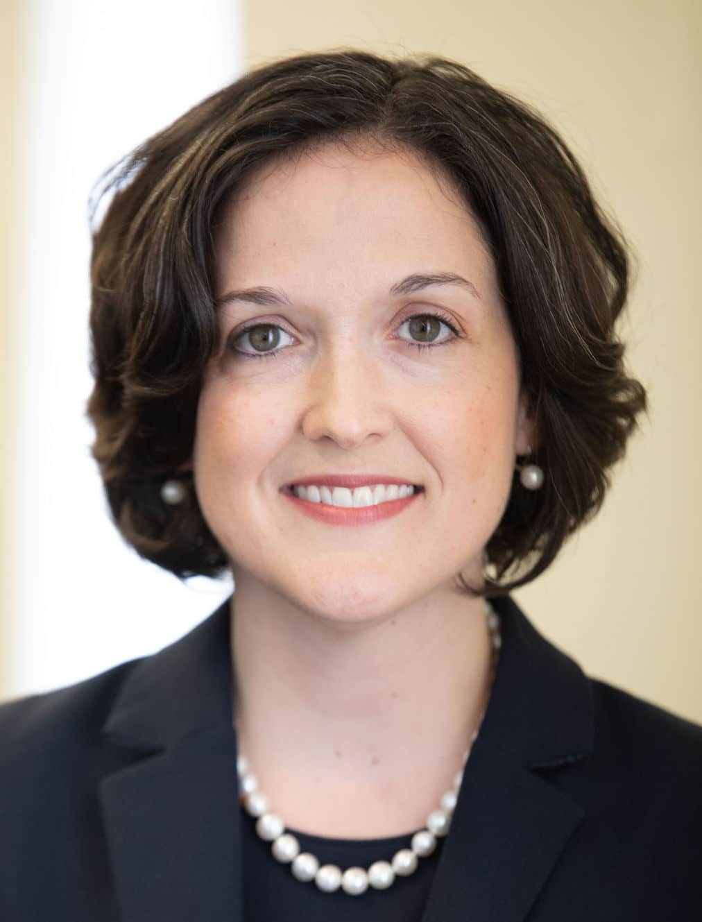 Westlake Legal Group Sarah-Pitlyk-image James Gottry: Trump judicial nominee faces serious opposition and meritless criticism from the ABA James Gottry fox-news/politics/judiciary/federal-courts fox-news/politics/judiciary fox-news/person/donald-trump fox-news/opinion fox news fnc/opinion fnc ddc24ce0-cbe8-59d6-94f1-acc90de02176 article