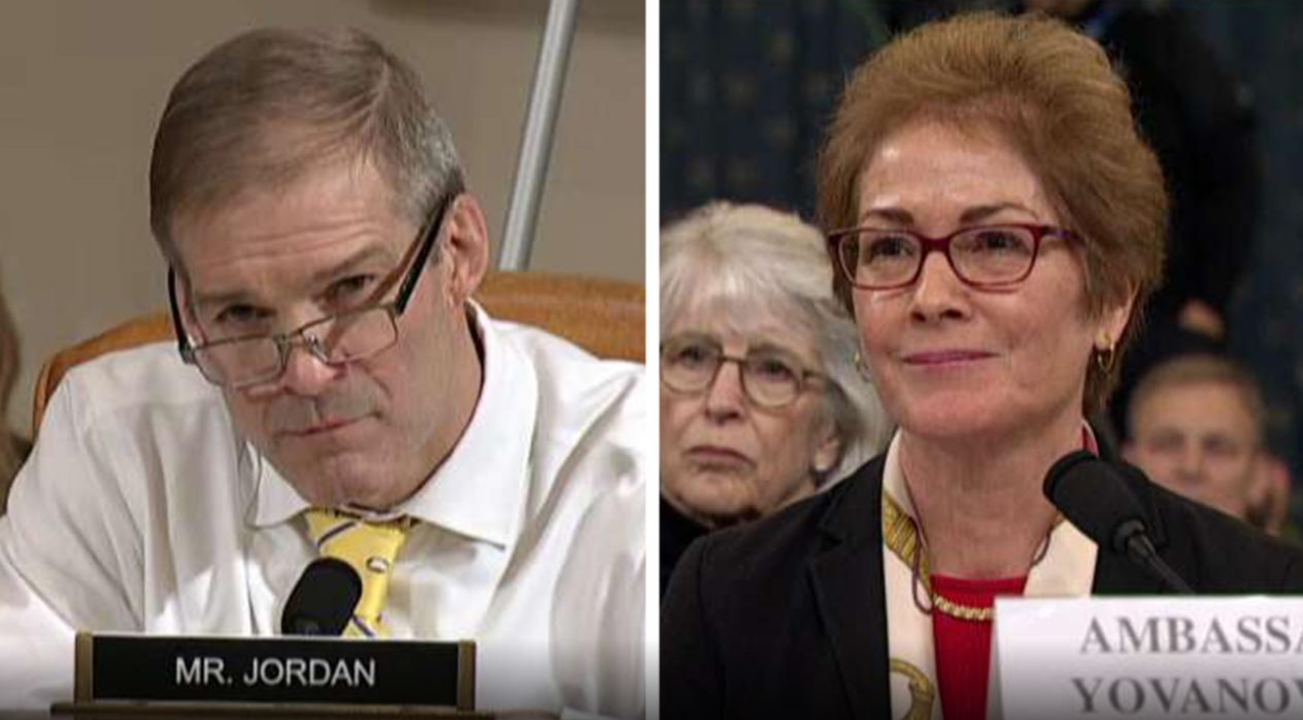 Westlake Legal Group Screen-Shot-2019-11-15-at-5.52.22-PM Jim Jordan jabs Adam Schiff: 'Our indulgence wore out with you a long time ago' Joshua Nelson fox-news/politics/trump-impeachment-inquiry fox-news/media/fox-news-flash fox news fnc/media fnc article 01cd5d5d-36c0-5f3f-b802-9569b1d835f1