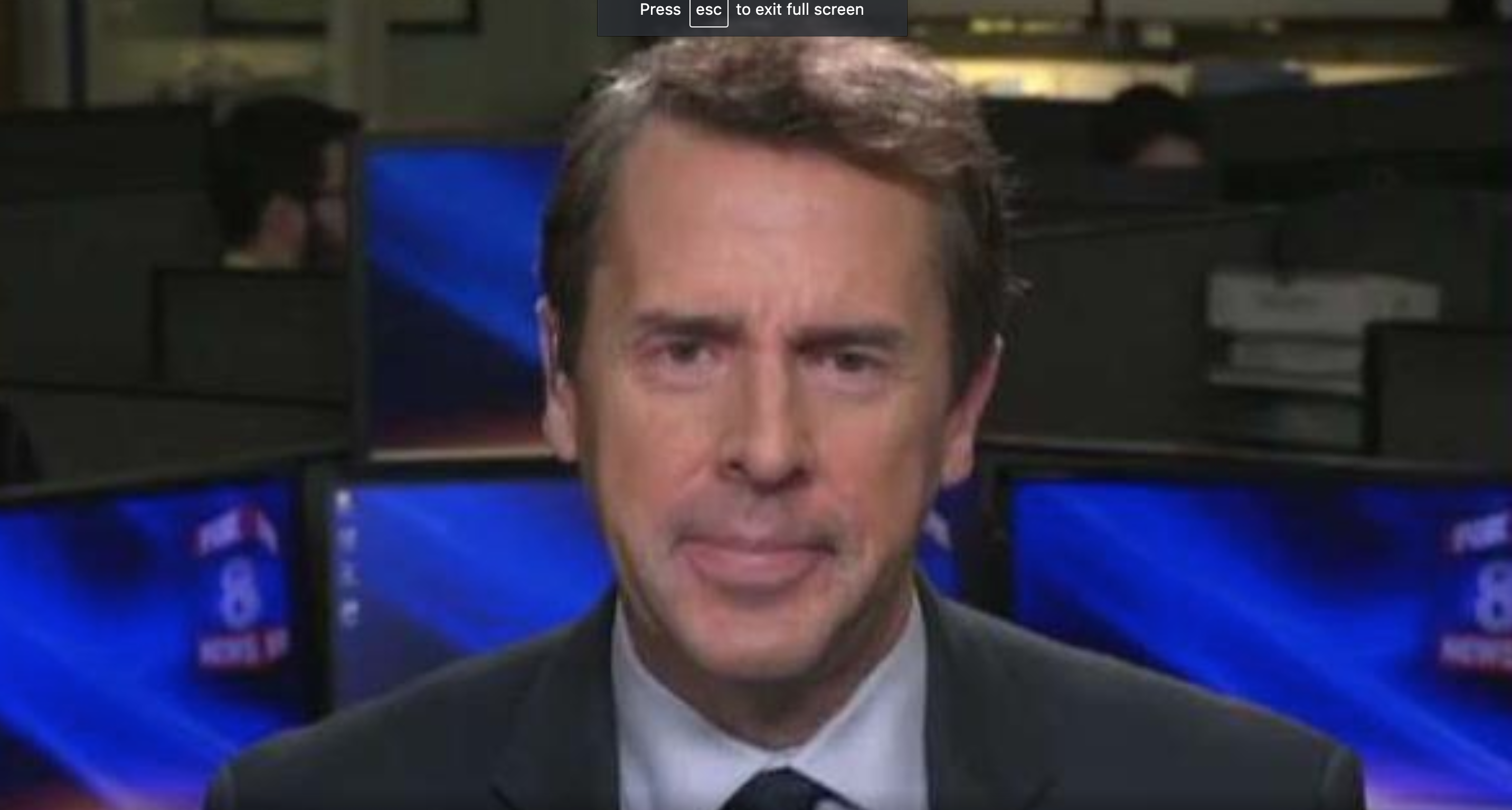 Westlake Legal Group Screen-Shot-2019-11-22-at-6.55.01-PM Rep. Mark Walker on potential impeachment trial: 'It won't be the same Schiff, different day' Joshua Nelson fox-news/shows/fox-news-night fox-news/media/fox-news-flash fox news fnc/media fnc eeadc419-c1eb-52a1-816f-54a0efc9ff8d article