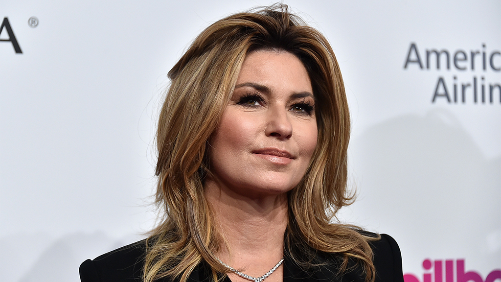 Westlake Legal Group Shania-Twain Shania Twain on her Lyme disease battle: Never singing again 'would have killed me' Nate Day fox-news/person/shania-twain fox-news/entertainment/music fox-news/entertainment/genres/country fox-news/entertainment fox news fnc/entertainment fnc e31de76d-e3cd-53ef-961c-e6cf41a35ae9 article