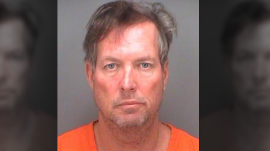 Westlake Legal Group Warren-Brown Florida man arrested in girlfriend's murder after body found in car trunk, police say Talia Kaplan fox-news/us/us-regions/southeast/florida fox-news/us/crime/homicide fox news fnc/us fnc article 56c6603f-2ae8-5fb4-9cf6-deb4a009518d