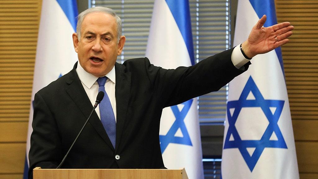Jason Greenblatt:イスラエルでトランプなみにオンラインゲームが攻撃