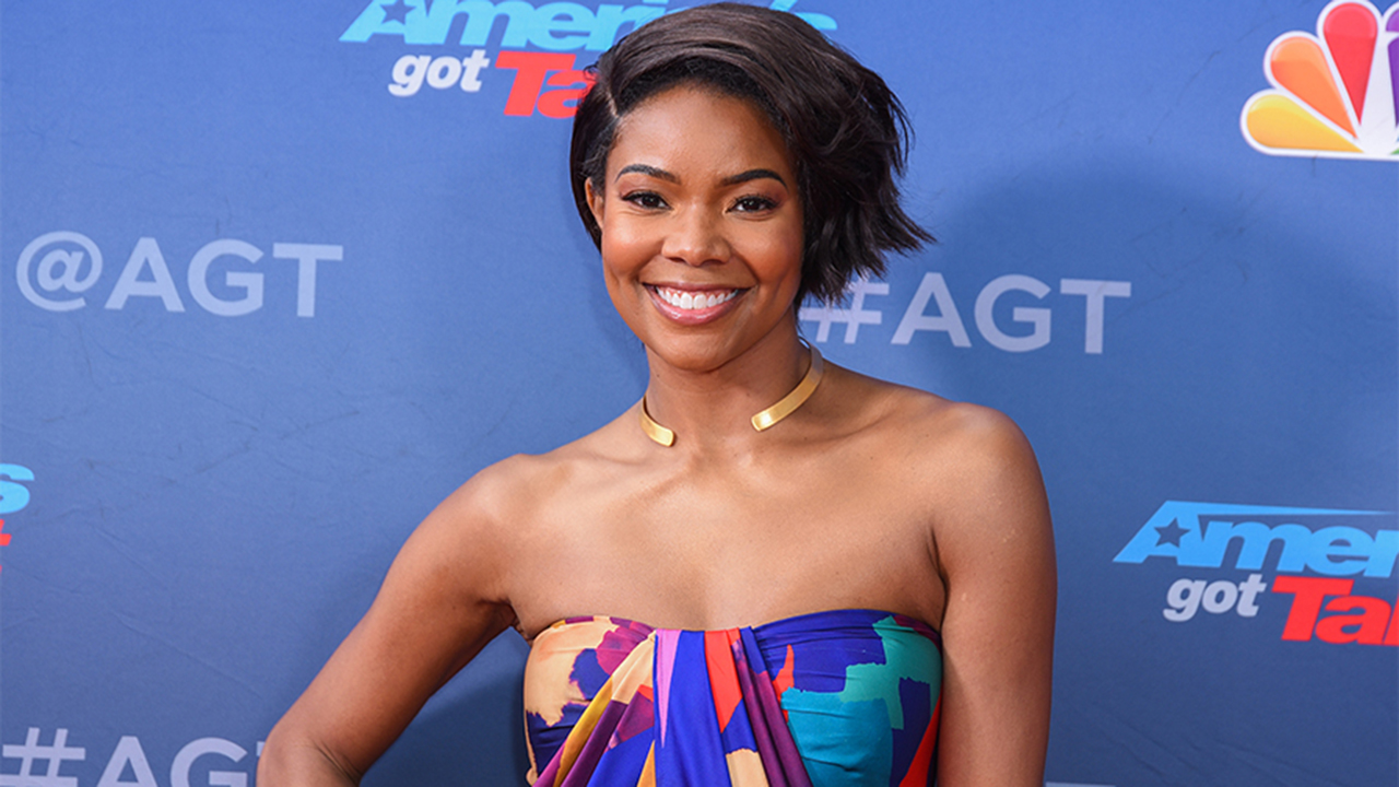 Westlake Legal Group gab-union 'America's Got Talent' producers say they're 'working with' Gabrielle Union Nate Day fox-news/person/debra-messing fox-news/entertainment/tv fox-news/entertainment/events/scandal fox-news/entertainment/celebrity-news fox-news/entertainment fox news fnc/entertainment fnc article 912fad3a-6db6-5e1b-9a35-ee5adb80ca01