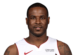 Miami Heat player Dion Waiters suffers 'medical emergency' aboard NBA team's plane: reports