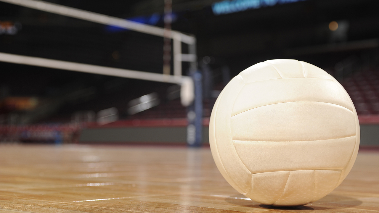 Westlake Legal Group iStock-Volleyball Penn women's volleyball team has season canceled over 'vulgar' posters in locker room Ryan Gaydos fox-news/sports/ncaa fox news fnc/sports fnc article 1ed4b464-69bc-5080-9c6d-d120e57f0427