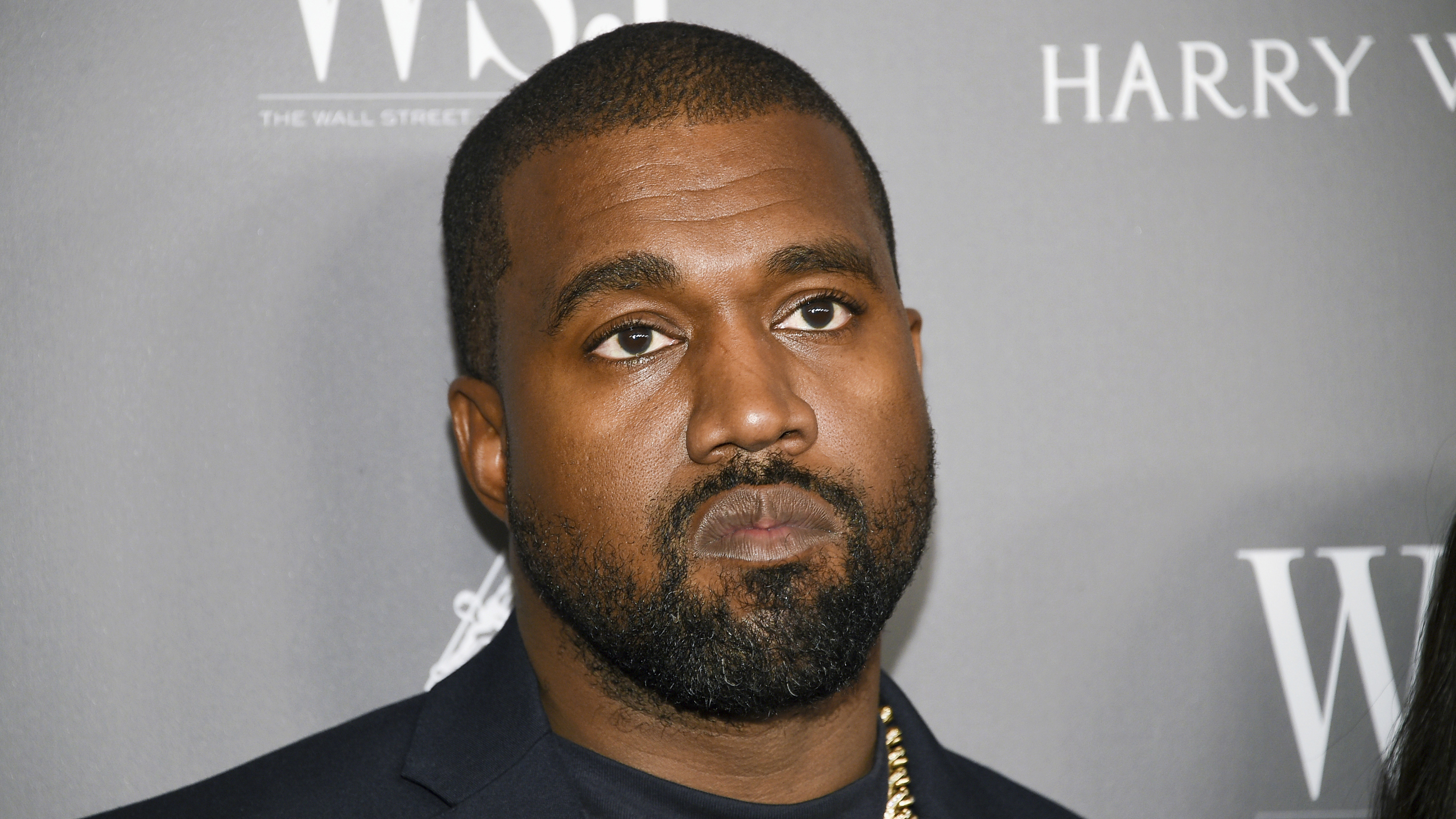 Kanye West plans amphitheater on his Wyoming ranch - Fox News