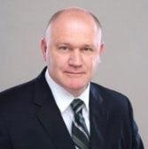 インディアナ州市長面に複数のfelonies後の紛争警察、会員向け情報