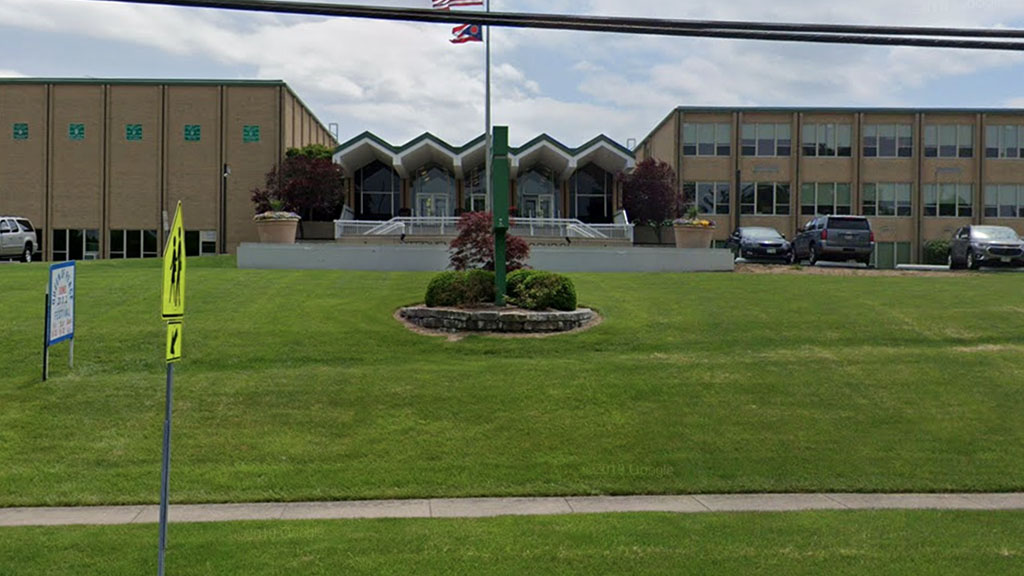 Ohio Catholic school announces mandatory random drug testing for all students