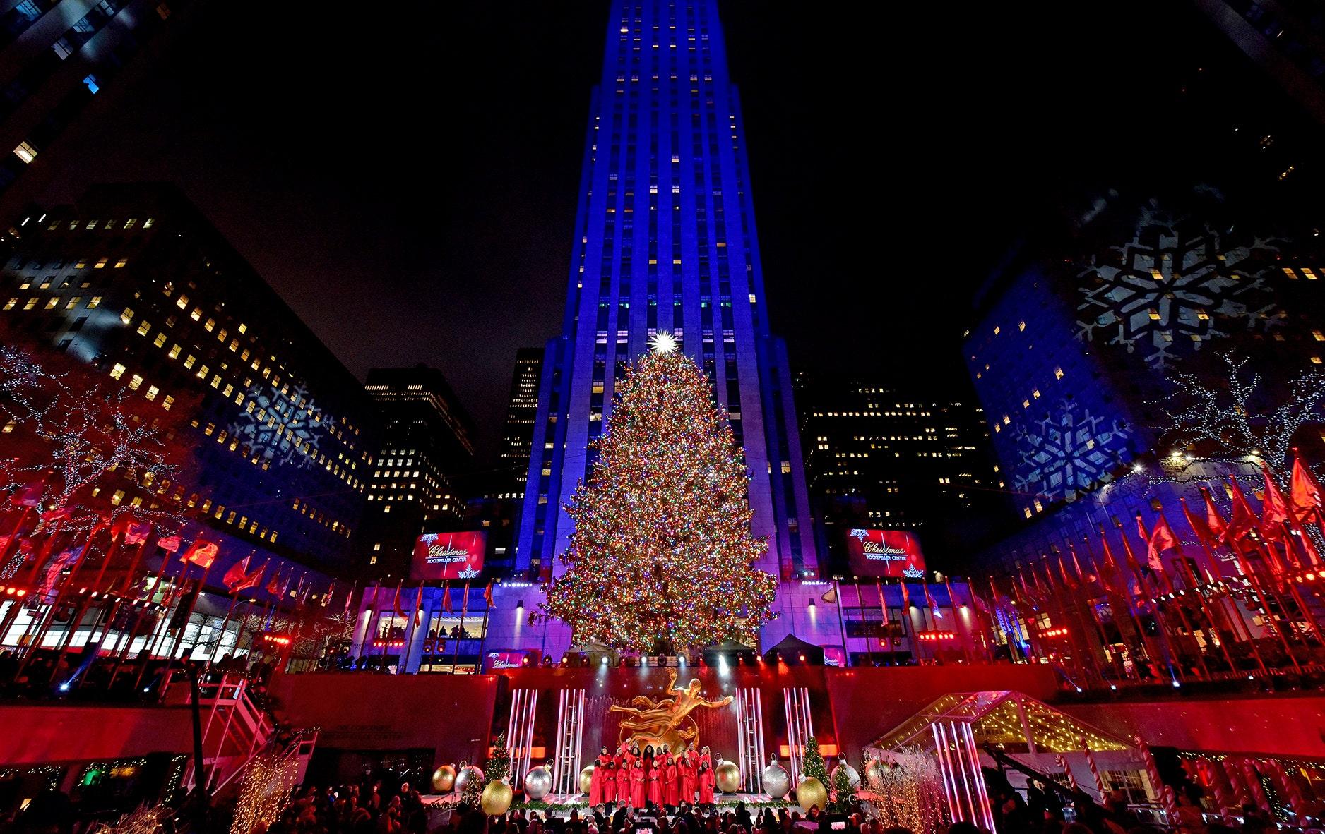 Greg Laurie: Wie haben Hoffnung durch die Trauer in der Weihnachtszeit
